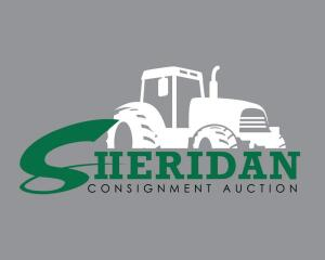 April Consignment Auction