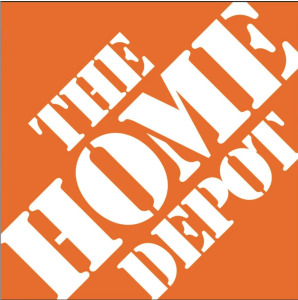 Home Depot Flooring Load 2