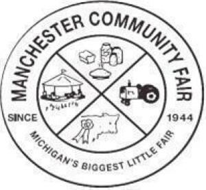 Manchester Community Fair Swine Online Auction