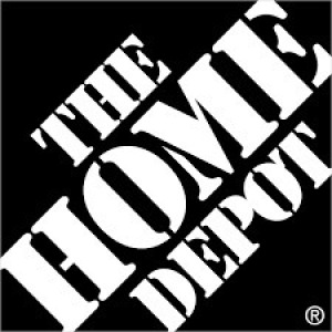 Home Depot Flooring Load