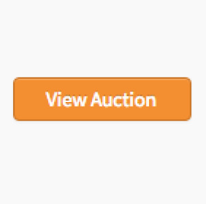 Flessner Farms Machinery Auction