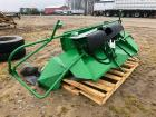 JD Spreader For 70 Series Combine