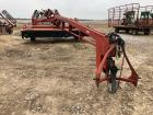Case IH 8315 Mower/Conditioner