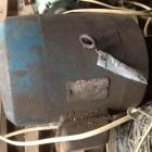 Duty Master Electric Motor- Working Condition Unknown