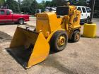 Payloader Hough IH - Very Rare