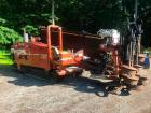 2000 Ditch Witch JT4020 Horizontal Directional Drill