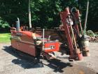 2000 Ditch Witch JT1720 Horizontal Direction Drill