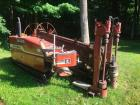 1999 JT1720 Ditch Witch Horizontal Directional Drill