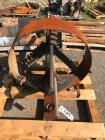 "32"" Water Reel Reamer"