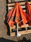 Ditch Witch Umbrella