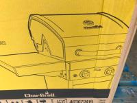 Char-Broil 2 Burner Infrared Gas Grill