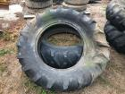 (2) 16.9-30 Tires