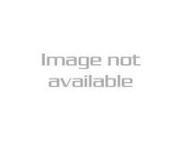 1965 John Deere 1010 Tractor- Runs, Wide Front, Tires are Loaded, S/N 1010RD56445 - 4