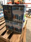 (4) Arctic Air Ultra Evaporative Air Coolers
