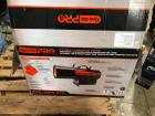 Dyna-Glo Pro 70k-125k BTU Portable Forced Air Heater