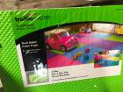 Traffic Master Playroom Foam Flooring, 4 Tiles