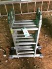 Heavy Duty Industrial Ladder