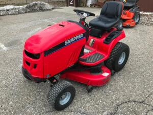 "Snapper LT200 44"" Mower"