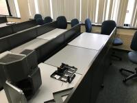 Contents of Classroom - 4