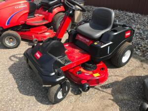"New Toro Timecutter SW 4200 42"" Mower"