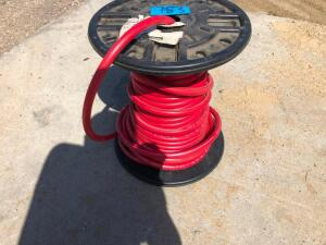 Approx. 100' Spool of 1/2 x 1 Parker Push-Lok Hose