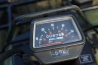 Polaris Sportsman 400 - 9