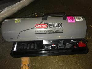 Dyna-Glo Delux 80,000 BTU Space Heater