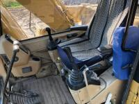 CAT 315L Excavator, has claw on arm, 11,381 hours, S/N - 8YY01640 - 14
