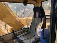 CAT 315L Excavator, has claw on arm, 11,381 hours, S/N - 8YY01640 - 15