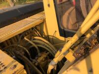 CAT 315L Excavator, has claw on arm, 11,381 hours, S/N - 8YY01640 - 23