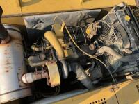 CAT 315L Excavator, has claw on arm, 11,381 hours, S/N - 8YY01640 - 24