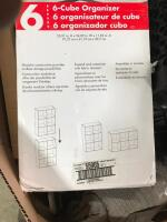 Pallet of Assorted Home Depot Items - 8