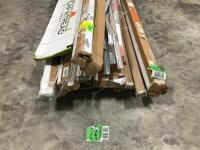 Pallet of Assorted Home Depot Items - 3
