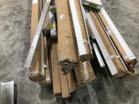 Pallet of Assorted Home Depot Items - 5