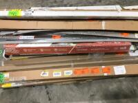 Pallet of Assorted Home Depot Items - 6