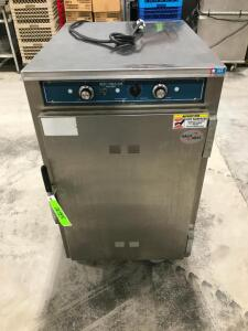 Alto Shaam 1000-TH-II Cook and Hold Oven