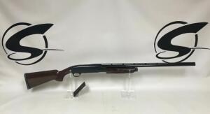 Browning Field Model 12 GA Pump Shotgun - NEW