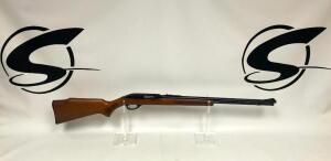 Marlin Glenfield Model 60 .22 cal LR