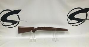 Bolt Action Rifle Stock