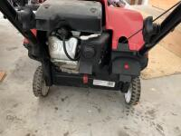 "Toro 418ZE Power Clear 18"" Snow Blower- Electric Start - 4"