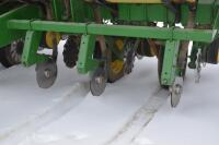 John Deere 7200 6 row corn planter - 5