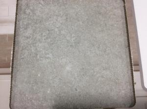 Approx 60 Sq Ft Porcelain Floor/Wall Tile Quartzite