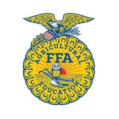 Welcome to the Corunna FFA Alumni & Friends Online Auction