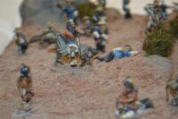 Custer's Last Stand Old Glory Miniatures - 2