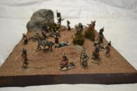 Custer's Last Stand Old Glory Miniatures - 13