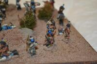 Custer's Last Stand Old Glory Miniatures - 14