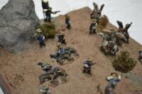 Custer's Last Stand Old Glory Miniatures - 15