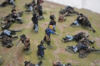Custer's Last Stand Old Glory Miniatures - 16