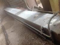 Cas Grain Conveyor- 30'-40' Long